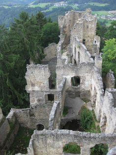 Location Scout, Heart Of Europe, Work Travel, Places To See, Abandoned, Mount Rushmore, Travel Inspiration, Hinata, Germany