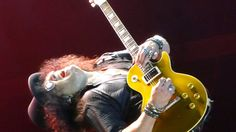 "Guns n' Roses ""Slash Solo""&""Sweet Child Of Mine"" Mpls,Mn 7/30/17 HD - YouTube"