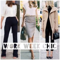 ALMOST TIME!!!  Theme announced! WORK WEEK CHIC! I will be co-hosting my second posh party on February 22nd!!! I seriously cannot wait! Theme is TBD, but I'm looking through closets now! Please share to spread the word! Happy Poshing and Happy Partying!!!  Other