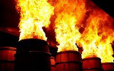 160401-rothbaum-bourbon-barrels-tease