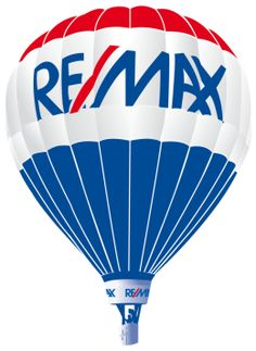 happy christmas from re max scotland remax christmas. Black Bedroom Furniture Sets. Home Design Ideas