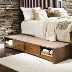1000 Images About Bedroom Furniture On Pinterest Chicago Parks And Chest Of Drawers