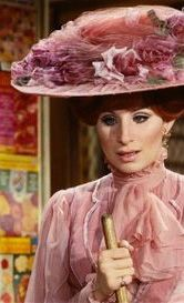 "Barbra Streisand- ""Hello, Dolly!"""