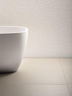 Phenomenon - Bianco - Porcelain Tile
