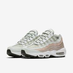sale retailer 8009a 44a7f Air Max 95 Women s Shoe. Air Max 1Nike Air MaxSneakers NikeNike Skor