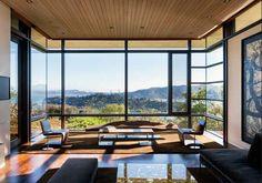 #home #design