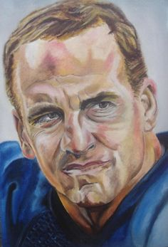 Manning $350