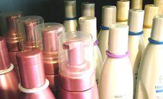 Varejistas e fabricantes globais de produtos de higiene estão sendo processados por uso de substâncias potencialmente cancerígenas