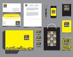 "Check out new work on my @Behance portfolio: ""Treviso City Branding"" http://be.net/gallery/53311051/Treviso-City-Branding"