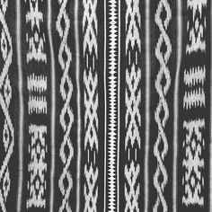 Imagine these to be tattoos on your arm or leg! Ifugao Nation just got bolder on their Ikat Weaves! This time, they put their tattoo designs on cloth! I just made it graphic. Filipino Tattoos, Monday Inspiration, Hand Towels, Ikat, Textile Art, Weave, Tattoo Designs, Arms, Fabrics