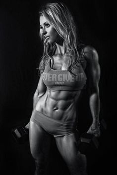 #Abs_workouts for women.