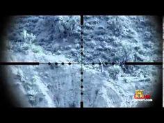 1.5 mile Sniper Kill _ Longest Confirmed Sniper Kill Ever