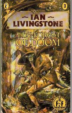 Fighting Fantasy 03 Forest Of Doom by Steve Jackson, http://www.amazon.ca/dp/0140316043/ref=cm_sw_r_pi_dp_vx3Ctb0S22P8C