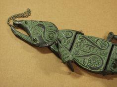 ■砂澤ビッキ 木彫作品 「魚」 アイヌ彫刻 名出来の優品です■ - ヤフオク!