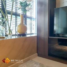 Metallic Epoxy Singapore specialises in metallic epoxy coatings and installations, offering customisable solutions for floors and countertops in Singapore. Epoxy Countertop, Countertops, Bay Window Design, Topcoat, Singapore, How To Find Out, Highlights, Marble, Surface