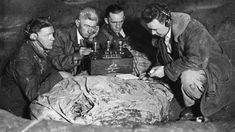 As the tale of Floyd Collins, the man trapped for days in and the saga of the teens trapped in a Thai cave remind us, caves may be beautiful, but they're also terrifying. Floyd Collins, Mammoth Cave, Past Tense, New York Daily News, Scary Places, Man Sitting, Afraid Of The Dark, Group Tours, The Man