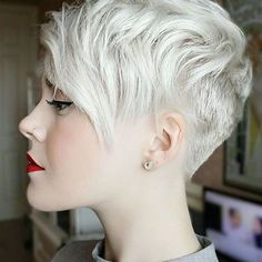 www.short-hairstyles.co wp-content uploads 2016 12 28-Pixie-Cut-2017-20161223087.jpg