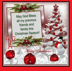 Merry Christmas Sisters in Christ (xmas messages quote) Merry Christmas Sister, Beautiful Christmas Greetings, Merry Christmas Wishes Text, Short Christmas Wishes, Christmas Verses, Merry Christmas Images, Christmas Blessings, Christmas Love, Christmas Pictures