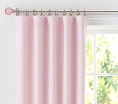 1000 images about nursery on pinterest ikea baby room for Drapes over crib