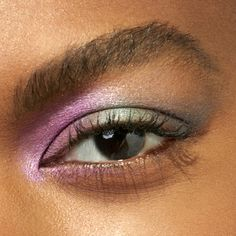 Amp up your eye game with our highly pigmented #TruNaked Eyeshadow Palette in 'That's Rad'! 🤩 #EasyBreezyBeautiful #COVERGIRLCrueltyFree #CrueltyFree Eyes Game, Eyes Lips Face, All About Eyes, Makeup Tools, Covergirl, Eyeshadow Palette, Eye Makeup, Lipstick, Amp
