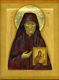 Byzantine Art, Byzantine Icons, Pray Always, Orthodox Christianity, New Saints, Orthodox Icons, Christian Art, Style Icons, Blessed