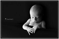 Fotografa specializzata in bambini e neonati, studio a Lissone - Monza e Brianza