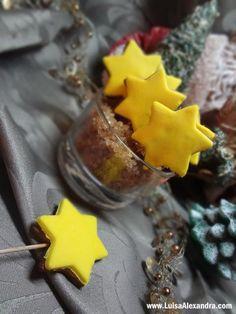 Biscoitos photo DSC01222.jpg