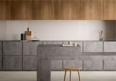 TERZO PIANO REALIZED IMAGES FOR FIANDRE ARCHITECTURAL SURFACES - CATALOGUE 2017. NEW PRODUCTS WERE PRESENTED DURING CERSAIE 2017 - STYLING MARTINA MALVENTI