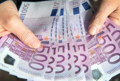 Die Gehälter der Bosse: Was deutsche Chefs verdienen