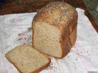"""""""Праздничный"""" - вкуснейший хлеб с добавлением разных семян"""