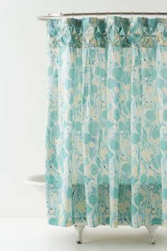 the 25 best turquoise curtains ideas on pinterest aqua curtains turquoise curtains bedroom. Black Bedroom Furniture Sets. Home Design Ideas