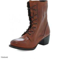Ten Points Gigi / Ten Points Gigi boots