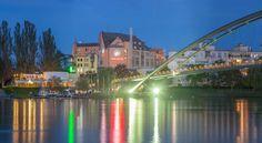 Hotel Maximilian, Weil am Rhein, Germany - Booking.com