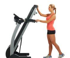 LifeSpan TR1200i Treadmill Black Friday & Cyber Monday Deals 2017