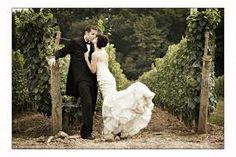 niagara on the lake wedding - Google Search