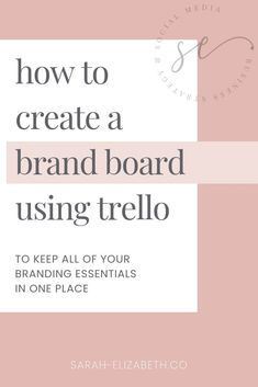Branding, Design, Typography and Font You finally created the perfect brand design - logo, textures Identity Design, Brand Identity, Logo Design, Brand Design, Design Design, Email Design, Design Trends, Branding Your Business, Creative Business