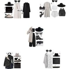 comment your favourite! by jayda-xx on Polyvore featuring мода, Monki, Topshop, MANGO, Josh Goot, Margaret Howell, Tome, macgraw, 3.1 Phillip Lim and Federica Moretti