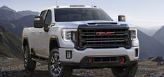 Gmc 2500 Gas Specs Gmc 2500 Gas Specs - This Gmc 2500 Gas Specs wallpapers was upload on November, 30 2019 by admin. Here latest Gmc 2500 Gas Specs wallpaper. Silverado 2500, Gmc 2500, Chevy Silverado, Living In Car, Gmc Denali, Gmc Canyon, Sierra 2500, Lifted Chevy, Chevy Trucks