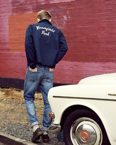 74a19bf5ceaaa Check out our brand new Topman LTD collection Pitwall. Inspired by the dawn  of the