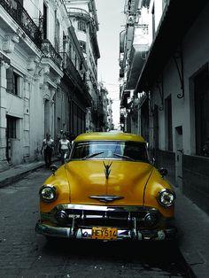 Cuban classic!