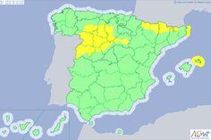 La AEMET desactiva los avisos por vientos en Canarias para hoy domingo 8 de enero      Quitan los ...