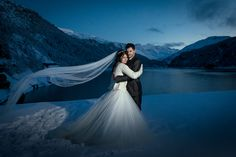 St Moritz, Wedding Dresses, Fashion, Fiction, Nice Asses, Bride Dresses, Moda, Bridal Wedding Dresses, Fashion Styles