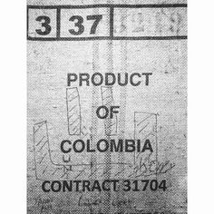 ������������ . . . #Columbia #product #London #Shoreditch #bar #toilet #blackandwhite #photography #bag #contract http://tipsrazzi.com/ipost/1508352001195498546/?code=BTuvidLgdwy