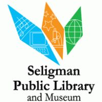 Seligman Public Library and Museum