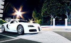 #cars #bugatti #veyron #bugattiveyron #supercars #hypercars #automotive #photography #autos #photo #awesome #night #street #streetphotography… - https://www.luxury.guugles.com/cars-bugatti-veyron-bugattiveyron-supercars-hypercars-automotive-photography-autos-photo-awesome-night-street-streetphotography/