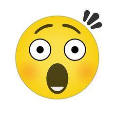 #holyshit #emoji #emojis #emoticons
