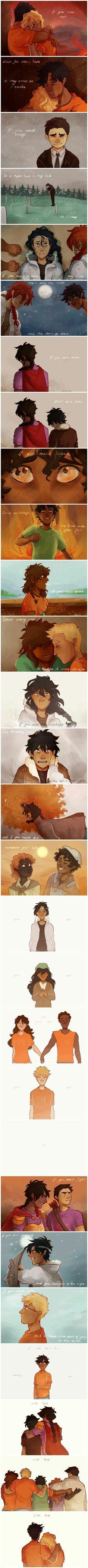 Omg im sobbing