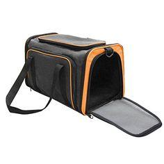 BIGWING Style-Desplegable Transportín Bolso para Mascota ... https://www.amazon.es/dp/B01NGTLBNT/ref=cm_sw_r_pi_dp_x_-BhEybSYPM619