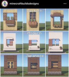 Minecraft House Plans, Minecraft Cottage, Minecraft Mansion, Cute Minecraft Houses, Minecraft House Tutorials, Minecraft Room, Amazing Minecraft, Minecraft House Designs, Minecraft Blueprints