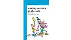 65 Quentin Blake, Roald Dahl, Books To Read, Reading, Ideas Para, Story Books, Children's Books, Chocolate Factory, Teen Books